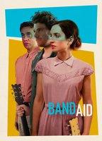 Band aid f77e67e8 boxcover