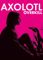 Axolotl overkill 0520c3d0 boxcover