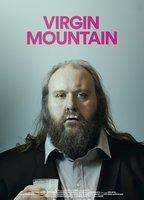 Virgin mountain b8cee8bf boxcover