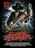 Elder island a8c46962 boxcover