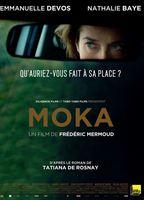 Moka 6d1f1256 boxcover