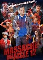 Massacre on aisle 12 ca0b4ebc boxcover