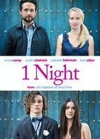 1 night 980ec2ad boxcover