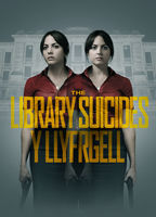 The library suicides 6f541db1 boxcover
