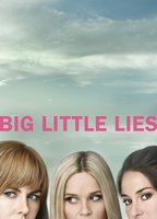 Big little lies c81a293f boxcover