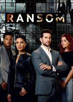 Ransom 150124e2 boxcover