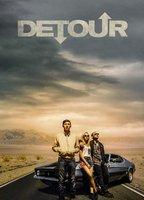 Detour b475cadd boxcover