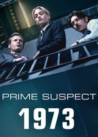 Prime suspect 1973 9d5efcaf boxcover