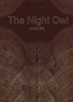 The night owl 9aca5bd9 boxcover