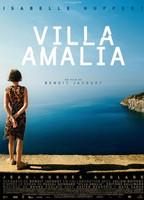 Villa amalia dd657374 boxcover