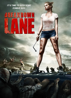 Breakdown lane 68577e1c boxcover