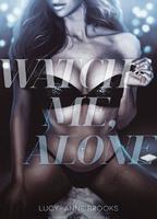 Watch me alone 216de177 boxcover