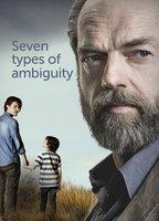 Seven types of ambiguity 1b91e701 boxcover