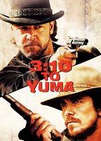 3 10 to yuma 5e1b53c8 boxcover