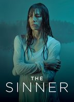 The sinner 818db4b2 boxcover