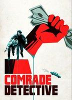 Comrade detective 56e10679 boxcover