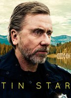 Tin star c2d70445 boxcover
