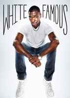 White famous 2a64ae41 boxcover