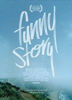Funny story 1396e573 boxcover