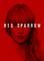 Red sparrow 6a6ccbf3 boxcover