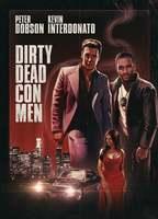 Dirty dead con men fff801fc boxcover