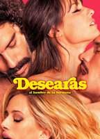 Desire c7bcc1ce boxcover