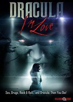 Dracula in love f00353cc boxcover