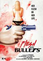 Flesh and bullets b3f973f7 boxcover