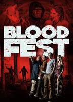 Blood fest a0a396b5 boxcover