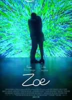 Zoe 59028316 boxcover