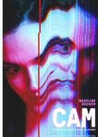 Cam 297fb7e6 boxcover