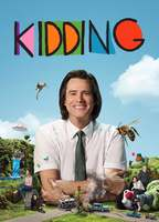 Kidding 263acabf boxcover