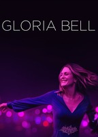Gloria bell 8f29537d boxcover