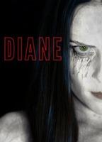 Diane 6a0acbd8 boxcover