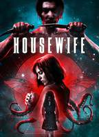 Housewife 05f38567 boxcover