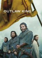 Outlaw king f55464a0 boxcover