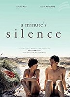 A minute s silence 9ea2c3a4 boxcover