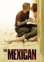 The mexican 69282396 boxcover