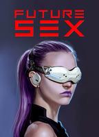 Future sex 653fa823 boxcover