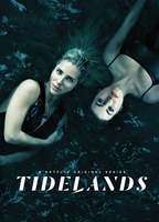 Tidelands 6010df13 boxcover