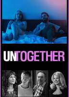 Untogether 3b01a8dd boxcover