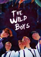 The wild boys 1edb962a boxcover