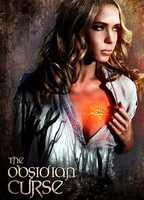 The obsidian curse 38e82434 boxcover