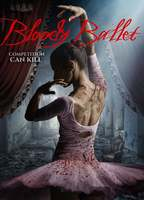 Bloody ballet 05bc4994 boxcover