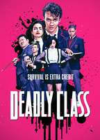 Deadly class 363369a7 boxcover