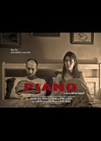 Piano 1a4326c4 boxcover