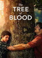 The tree of blood 3de25c8d boxcover