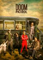 Doom patrol 90b44ea2 boxcover