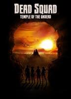 Dead squad temple of the undead 3e317d83 boxcover