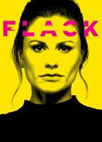 Flack 78df85f3 boxcover
